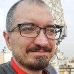 Dario Di Pietratonio