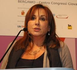 Rossella Matarrese